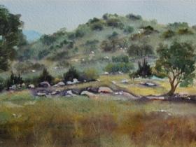 Brindabella Vista #2